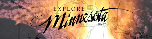 "headline image for ""Explore Minnesota"""