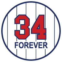 2006030634forever.png